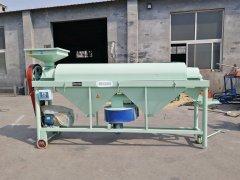 黑龙江哈尔滨李经理订购的中型水